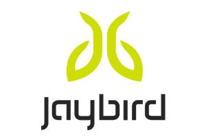 Jaybird Sport