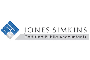 Jones Simkins LLC