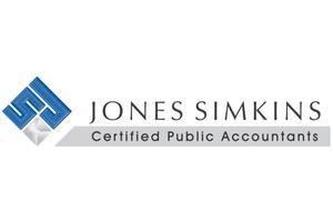 Jones Simkins LLC