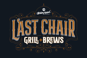 Last Chair Saloon