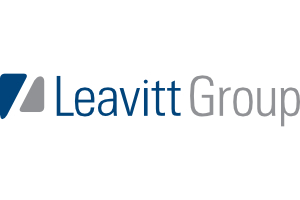 The Leavitt Group