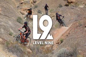 Level 9 Sports