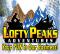Lofty Peaks Snowmobiling
