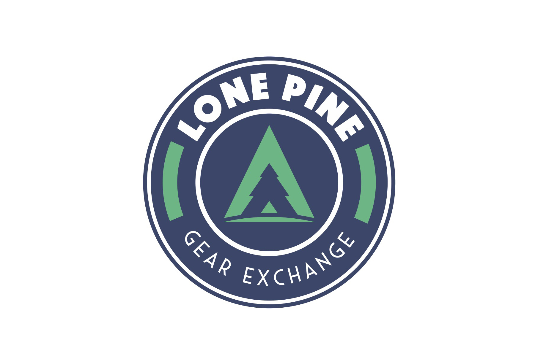 Lone Pine Gear Exchange