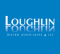 Loughlin Water Assoc.