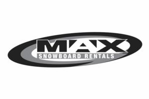 Max Snowboard Rentals