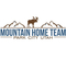 Mountain Home Team, Berkshire Hathaway HomeServices Utah