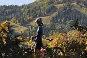 Mountain Trails Foundation