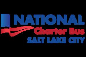 National Charter Bus Salt Lake City