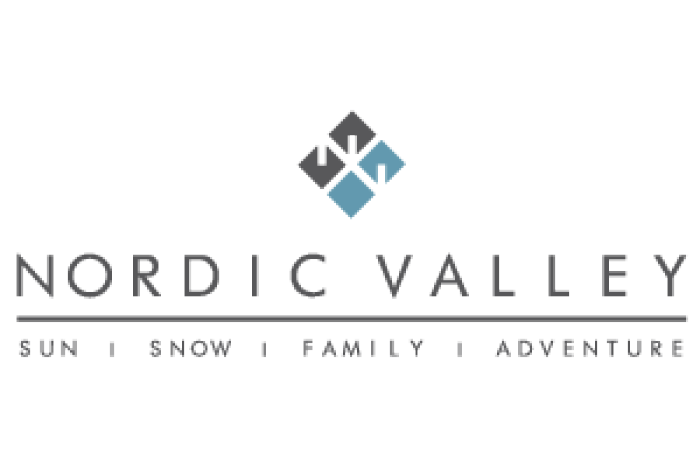 Nordic Valley