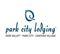 Park City Lodging, Inc