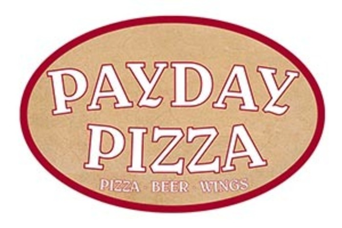 PayDay Pizza