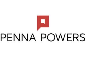 Penna Powers