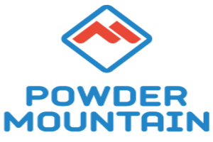 Powder Mountain Group Lessons