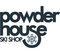 Powder House Ski Shops