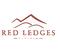 Red Ledges