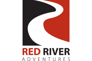Red River Adventures