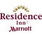 Residence Inn by Marriott - Sandy