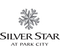 Silver Star at Park City