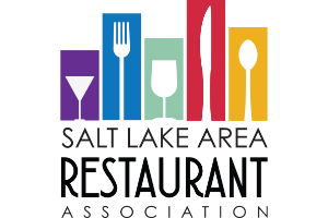Salt Lake Area Restaurant Association