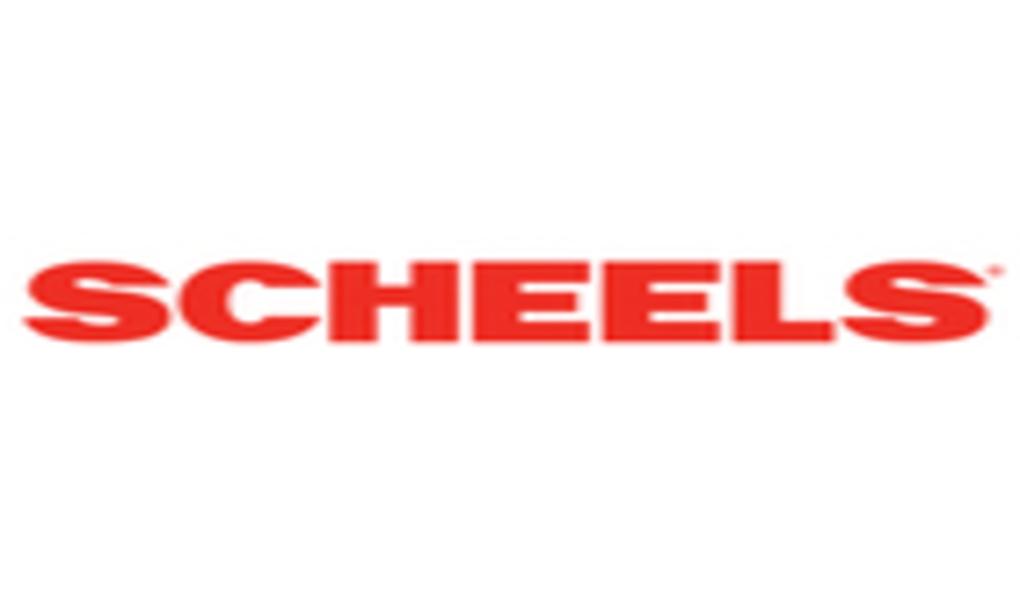 Scheels Gear And Rentals In Sandy Ut Ski Utah