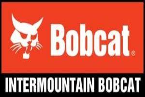 Scott Machinery / Intermountain Bobcat