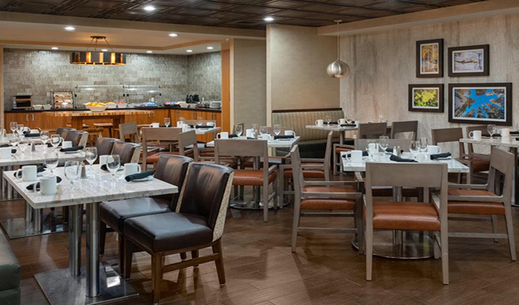 Timbers Restaurant1
