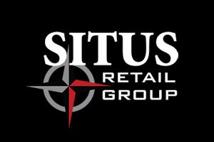 Situs Retail Group