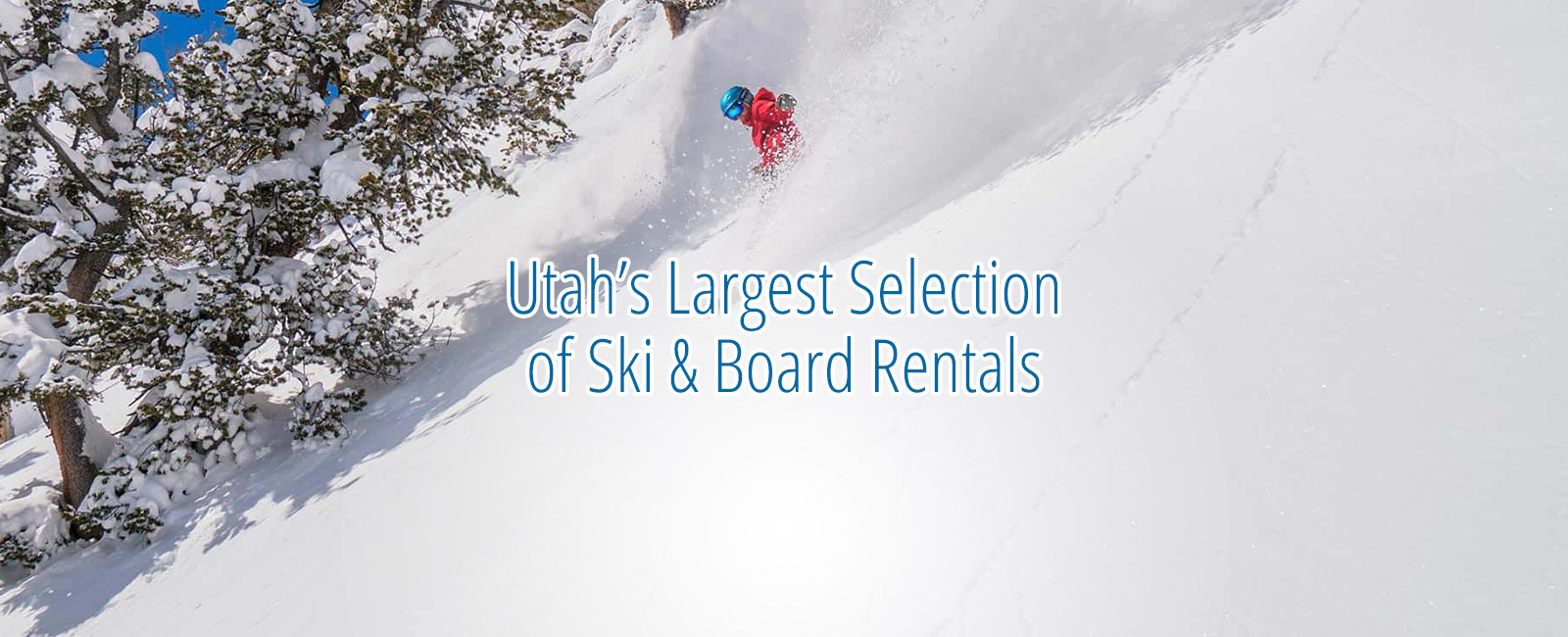 Ski 'N See Fort Union