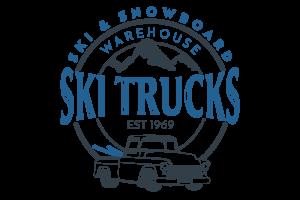 Ski Trucks