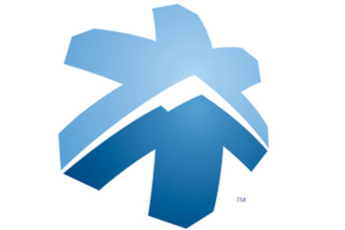 Ski Utah - Complimentary Member Listing