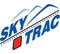 SkyTrac Inc.