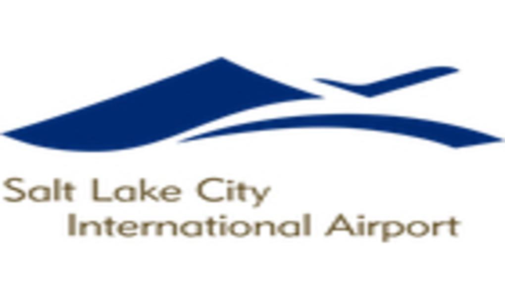 Salt Lake City Time Zone Map.Salt Lake City Time Zone