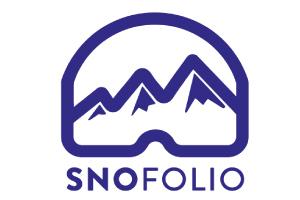 SnoFolio