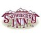 Snowberry Inn Bed & Breakfast