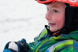 Snowbird Kinderbird Program