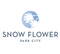 Snow Flower Park City