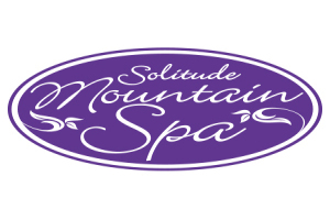 Solitude Mountain Spa