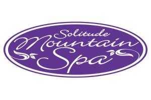 Solitude Mountain Spa