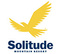 Solitude Nordic Center