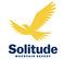 Solitude Resort Lodging