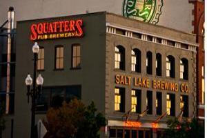Squatters Pubs & Beers