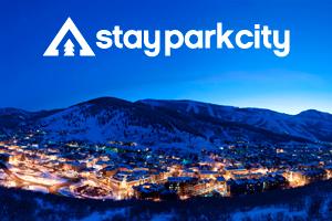 Stay Park City