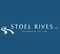 Stoel Rives, LLP