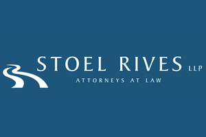 Stoel Rives Law Firm