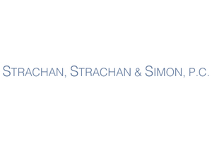 Strachan, Strachan & Simon
