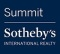 Summit Sotheby's International Realty - Thomas Wright