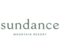 Sundance Art Studio Classes
