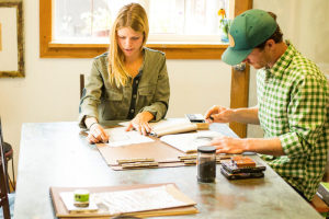 Sundance Art Studio Classes