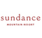 Sundance Kids Camp